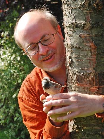 Dr. Uwe Westphal