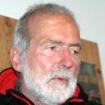 Profilbild von Ernst