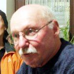 Profilbild von Uwe V.